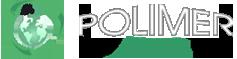 stopka logo