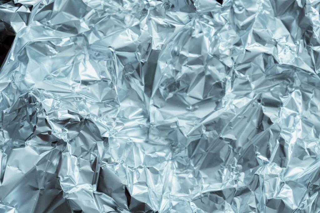 naczym polega pakowanie produktow w folie termokurczliwa